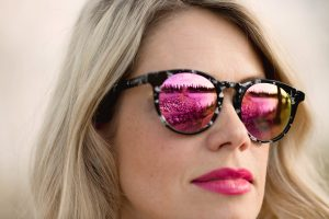 DiffEyewear coupon code to save on these sunglasses