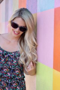 Extensionist Hair Extensions - everything you need to know plus coupon code