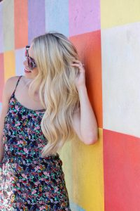 The Truth About Hair Extensions- Everything you need to know plus before and after photos!