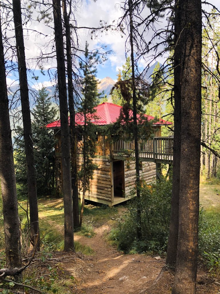 Everything to experience at Panorama Mountain Resort with your kids! Panorama, British Columbia, Canada